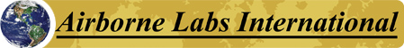 Airborne Labs International